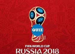 Enlace a ¿Qué países pasarán de ronda en el Mundial?