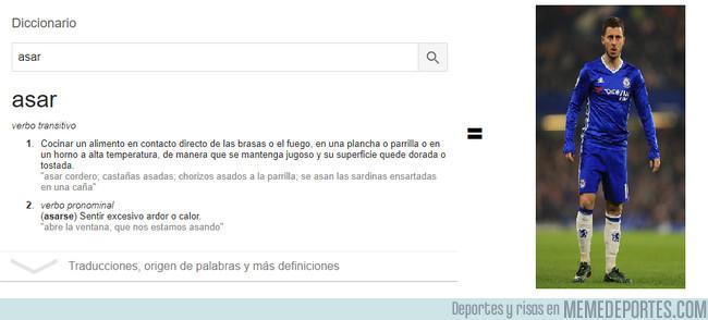 1010587 - Así ven a Hazard los comentaristas de Antena 3