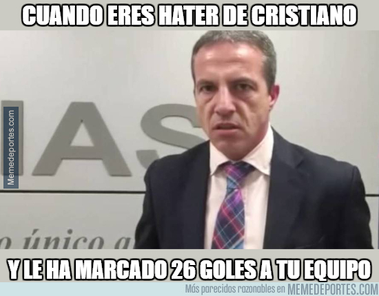 1011060 - Pobre Cristóbal Soria