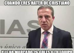 Enlace a Pobre Cristóbal Soria