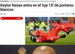Enlace a Zidane sabe lo que se hace