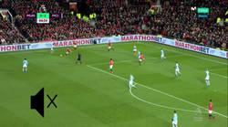 Enlace a La mejor forma de ver el Manchester United - City