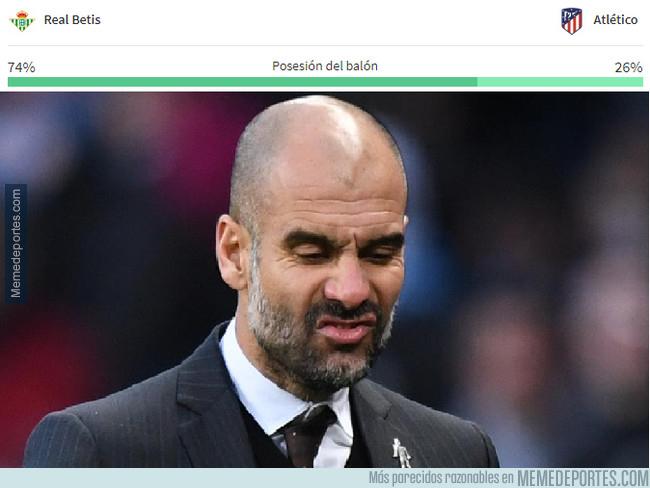 1011283 - Guardiola está sorprendido
