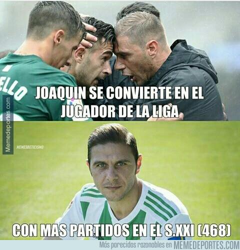 1011591 - Un grande Joaquín