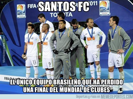 1011733 - Aquel Santos del 2011