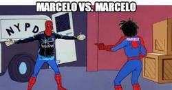 Enlace a Marcelo vs. Marcelo