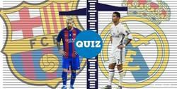Enlace a QUIZ: Barcelona vs Real Madrid: ¿Qué jugador del Clásico es más alto?