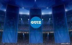 Enlace a ENCUESTA: ¿Quién pasará a los Cuartos de Final de Champions League?