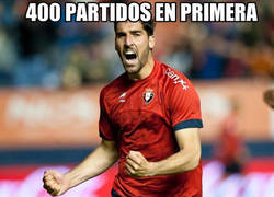 Enlace a ¡Enhorabuena, Raúl!