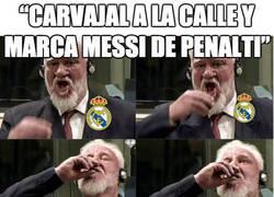 Enlace a No pinta muy bien para el Madrid