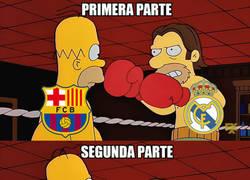 Enlace a Resumen del Madrid-Barça (23/12/2017)