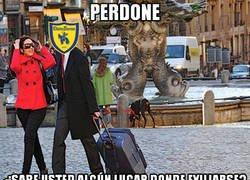Enlace a La primera reacción del Chievo tras perder ante el Benevento