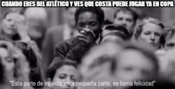 Enlace a Diego Costa puede volver a vestir ante el Lleida la camiseta rojiblanca