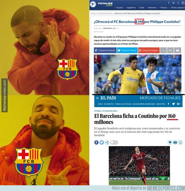 1015124 - El Barça sabe lo que quiere
