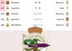 Enlace a Fans del Deportivo en estos momentos