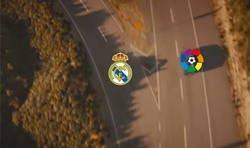 Enlace a Situación actual del Madrid