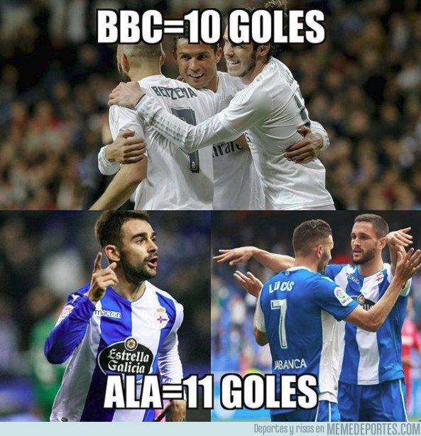 1015622 - BBC vs ALA