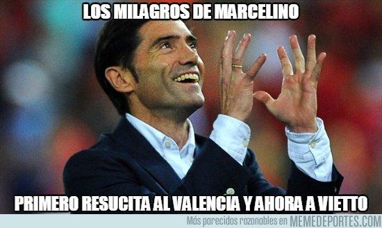 1015662 - Los milagros de Marcelino