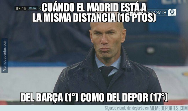 1016218 - Las mates del Madrid
