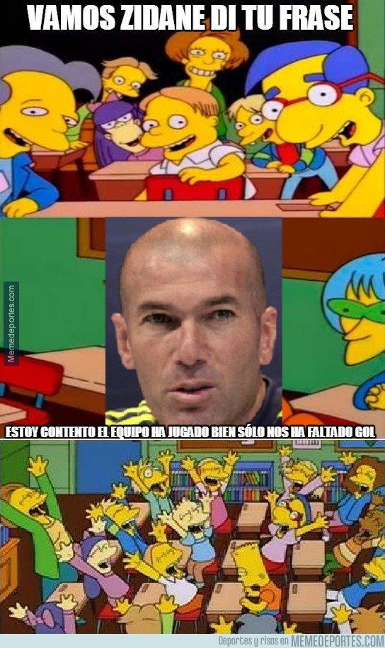 1016392 - Vamos Zidane di tu frase