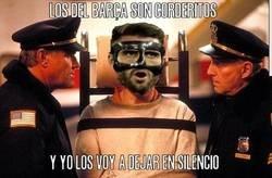 Enlace a David López esta noche