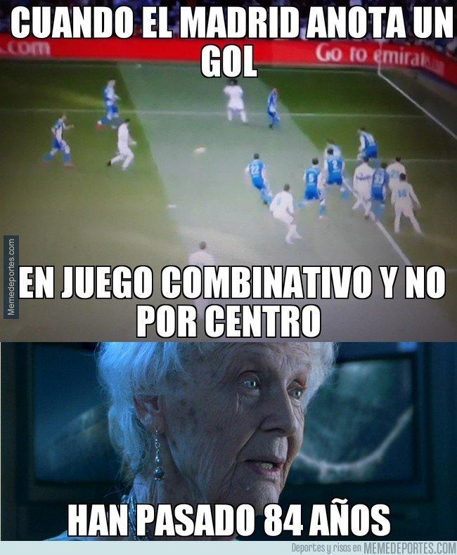 1017339 - Cuando el Madrid anota en combinacion