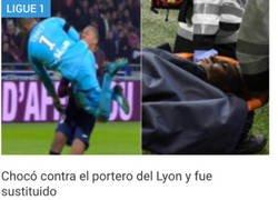 Enlace a Mejor para el Madrid