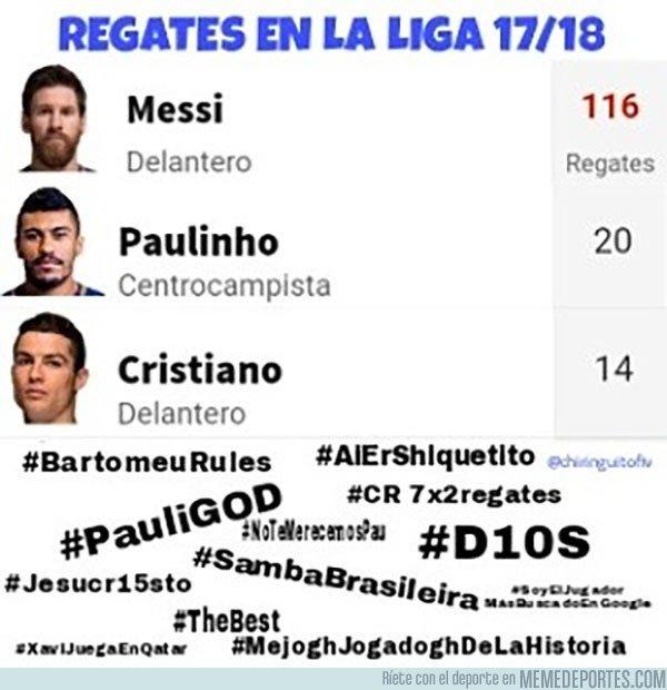 1017539 - Messinho
