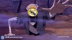 Enlace a GIF: La resurrección del Madrid