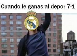 Enlace a La actualidad del Real Madrid