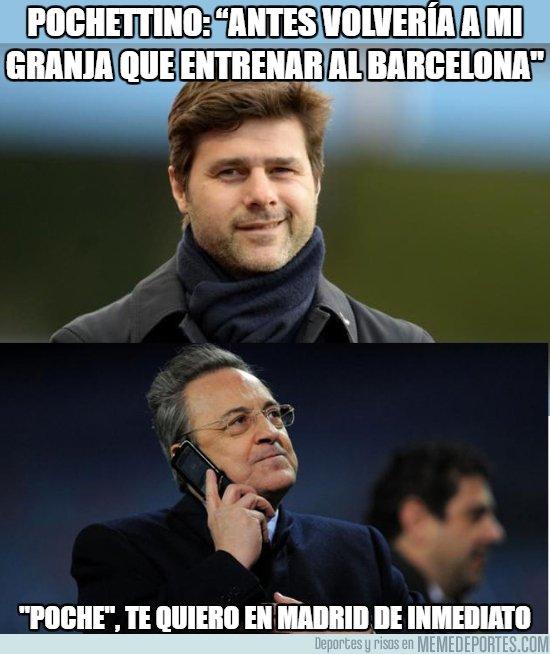 1018452 - El Real Madrid ya tiene nuevo entrenador
