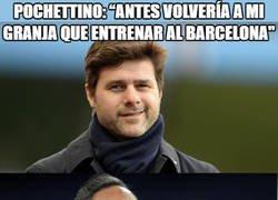Enlace a El Real Madrid ya tiene nuevo entrenador