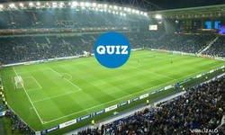 Enlace a QUIZ: ¿Puedes reconocer estos estadios de fútbol del mundo?
