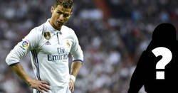 Enlace a Cristiano señala al responsable de la crisis del equipo: