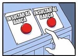 Enlace a Hoy los aficionados del Español