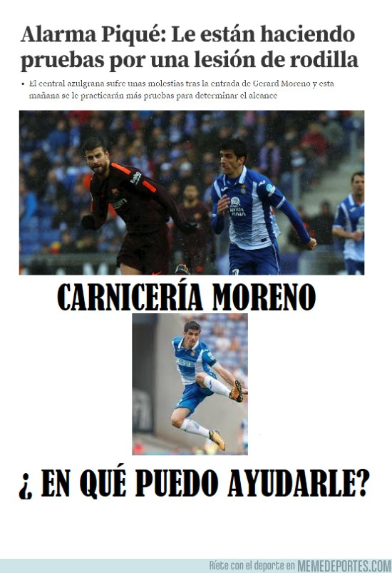 1020051 - Gerard Moreno te ayuda