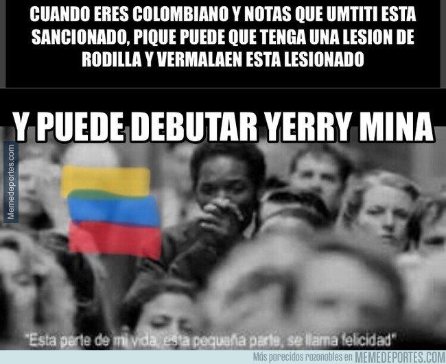 1020054 - Colombianos ahora mismo