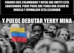 Enlace a Colombianos ahora mismo