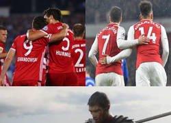Enlace a El Borussia Dortmund no aguantará otro golpe más