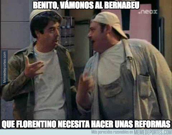 1020557 - Manolo y Benito haciendo reformas año tras año