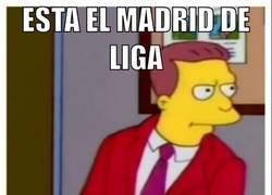 Enlace a Los dos Real Madrid