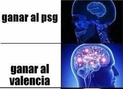 Enlace a El Madrid en 2017/2018