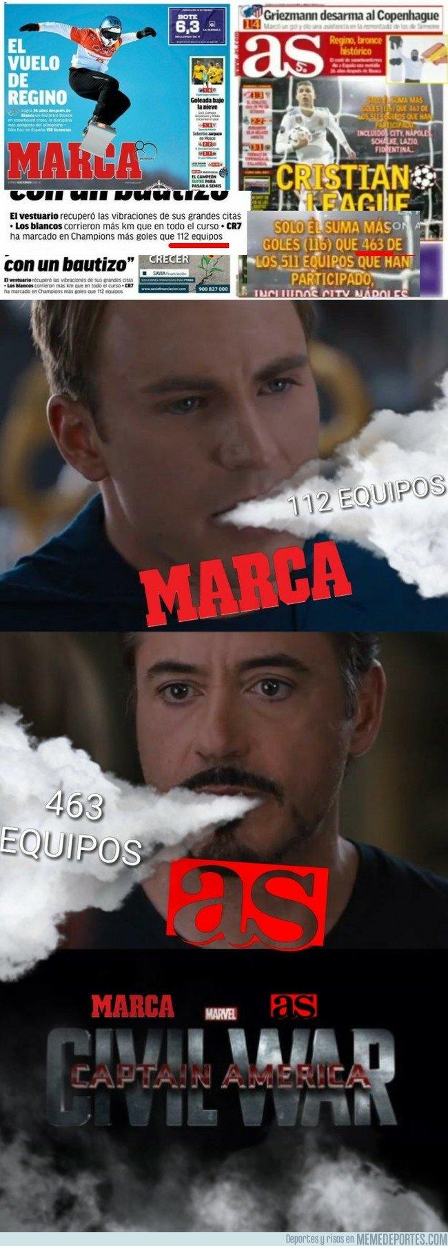 1021718 - Guerra de humos entre los periódicos de la capital