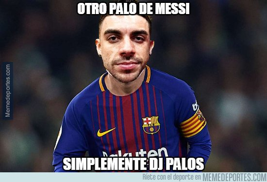 1021857 - Dj Messipalos