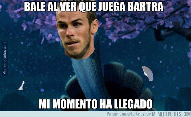 1022101 - Bale vs Bartra