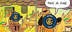 Enlace a Inter en la serie A