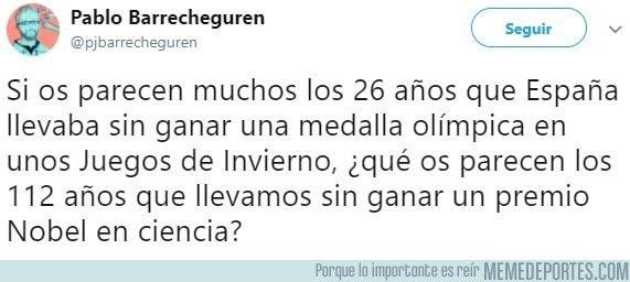 1022235 - Da que pensar, por @pjbarrecheguren