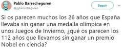 Enlace a Da que pensar, por @pjbarrecheguren