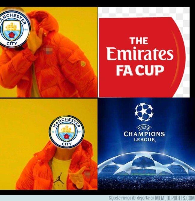 1022294 - El Manchester City va a lo que va