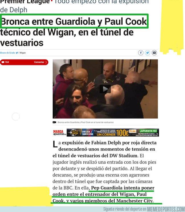 1022338 - Así funciona el periodismo hoy en día en España